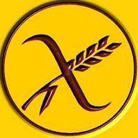 Logo celiaco