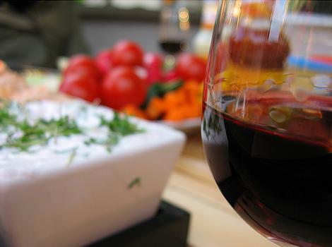 Vinoyverduras.jpg