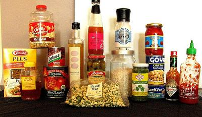 ingredientes.jpg