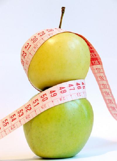 manzanas_medidas.jpg