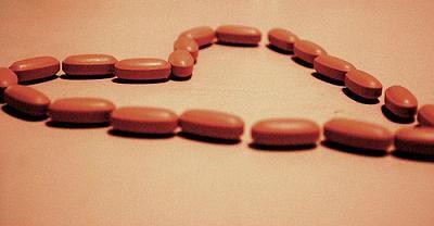 vitamina.jpg