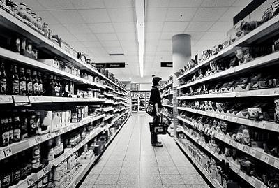 supermercado2.JPG