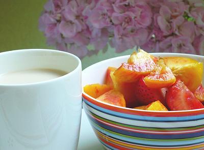 desayuno_de_verano.JPG