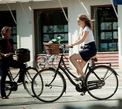 biciclista.JPG