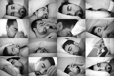 insomnio.jpg