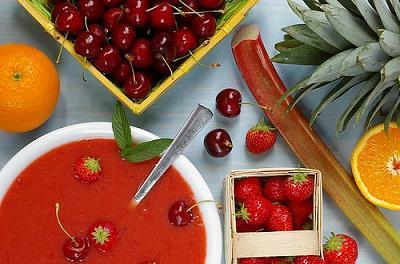 fruitsoup.JPG