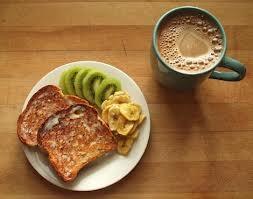 adelgazar y comer sano