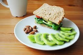 Adelgazar y comer sano - Cenas saludables para bajar de peso ...