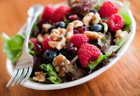 colesterol alto dieta