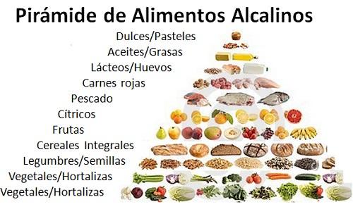 libro dieta alcalina pdf