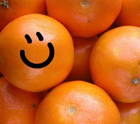 beneficios de las naranjas