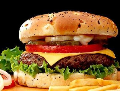 hamburguesa.jpg