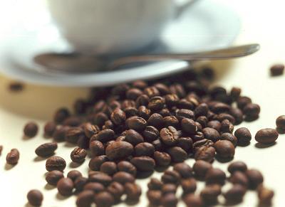 El café produce cefalea