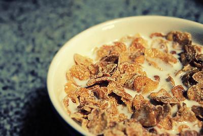 cerealesleche.JPG