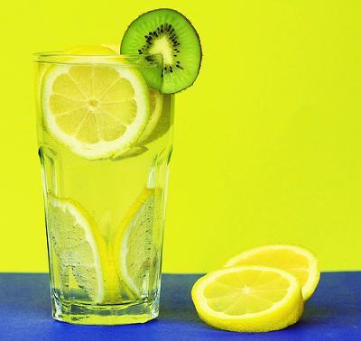 limonada.JPG