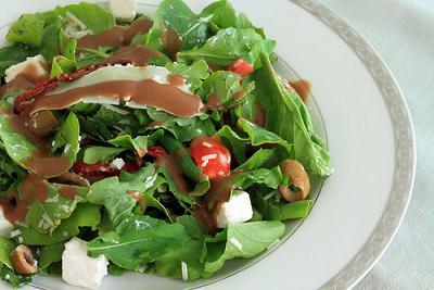 La dieta vegetariana presenta deficiencias