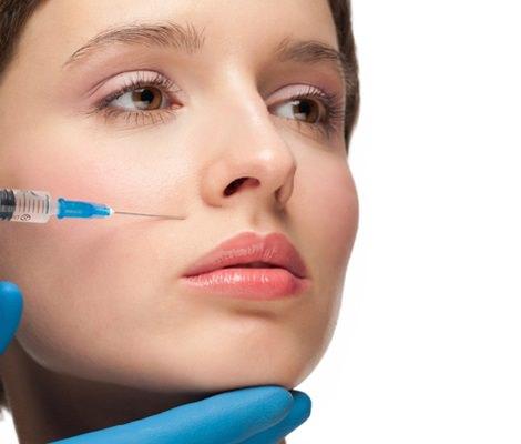 ácido hialurónico para las arrugas