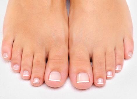 remedios para eliminar los callos de los pies