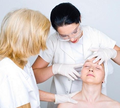 dermatólogo en valencia