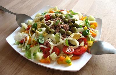 No cenar adelgaza saltarte alguna comida te hace ganar peso - Que cenar para perder peso rapido ...