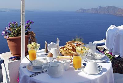 desayuno_ante_el_mar.JPG