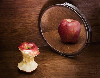 Los desórdenes alimentarios aumentan