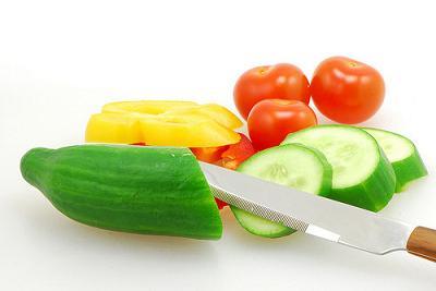 Dieta vesícula