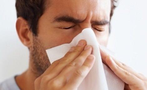 Consejos y recomendariones para evitar la gripe