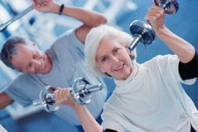 Durante la menopausia es necesario un importante aporte de calcio