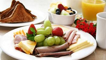 Ingredientes: Glicerina, perder 10 kilos en un mes con ejercicio puedes comer cualquier