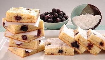Las grasas en la dieta equilibrada for Bizcocho para dieta adelgazar