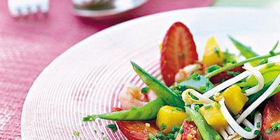 alimentos ricos en sodio,dieta baja en sal para la  hipertension