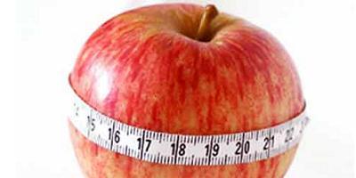 dieta baja en calorías para perder peso