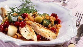 pescado y diabetes
