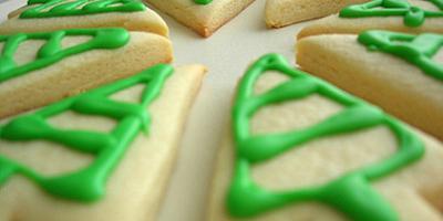 menus de navidad bajos en grasas y azucares