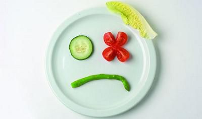 hipertensión, dieta y tensión alta