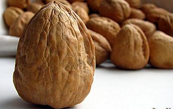 nueces ricas en omega 6