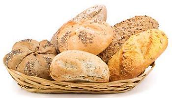 celiacos sin gluten