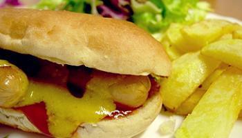 colesterol, reducir grasas