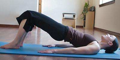 pilates, deportes para estar en forma