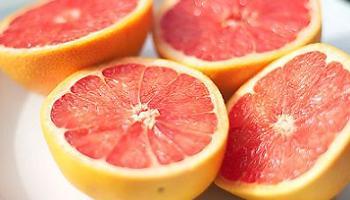 poder adelgazante dietetico del pomelo