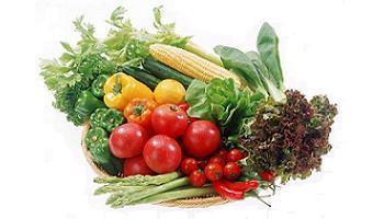 cantidad de acido urico en el tomate alimentos ricos acido urico frutas y verduras para eliminar el acido urico
