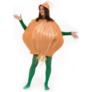 Disfraces para Carnaval!!