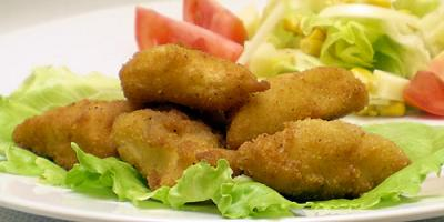 El pescado es un alimento imprescindible para una dieta equilibrada